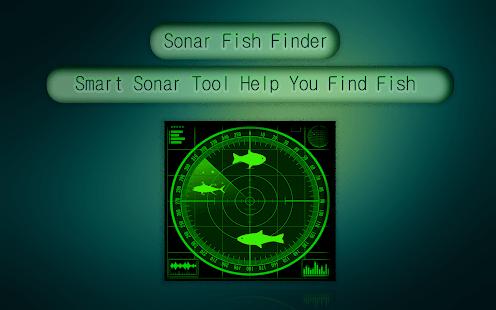 com.sonar.fishFinder.babelFish.huntingFishing.battlefish.deepFish.deeper