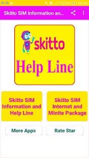 com.akash.skitto