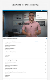com.linkedin.android.learning