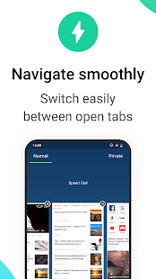 com.opera.mini.native