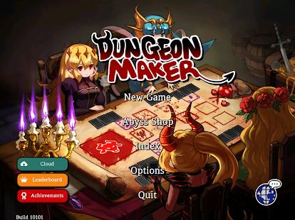 com.GameCoaster.DungeonMaker