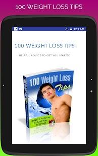 com.atishkumarrit.weightlosstips