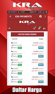com.krapayments.app