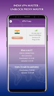 com.stvwils.indiasuperfastvpnproxymasterunblockproxy