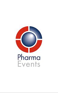 com.conceptheidelberg.pharmaevents