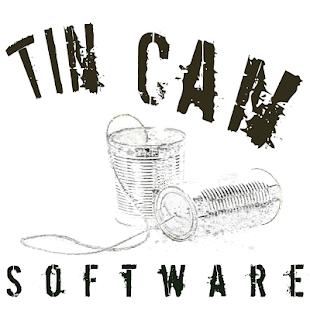 com.tincansoftware.wingman.plugin.ga