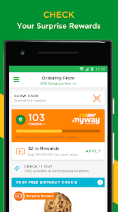 com.subway.mobile.subwayapp03