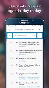 tv.workflow.app