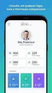 com.grupoma.ximo_mobile