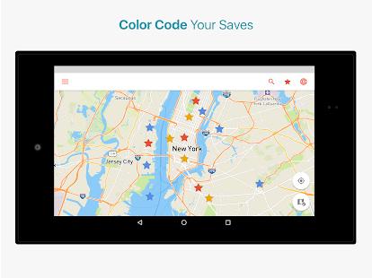com.ulmon.android.citymaps2go