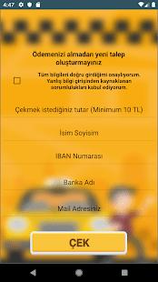 com.taksi.taksicash