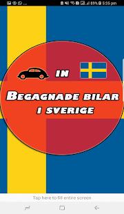 com.slisting.bilariSverige