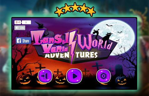 com.worldtransvaniaadventure.onlinegames