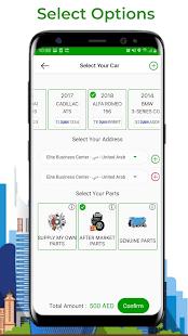 com.app.ServiceMyCar.ae