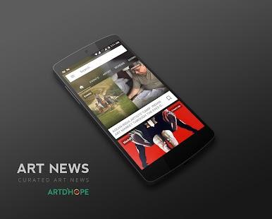 com.artdhope.artnews