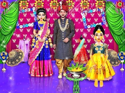 com.gamecrush.royalnorthindianweddingdressupandmakeup