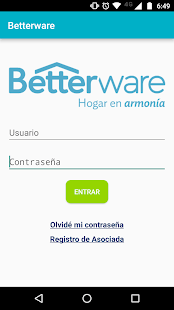 com.dgtalgroup.betterware