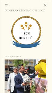 com.iscn.dernek
