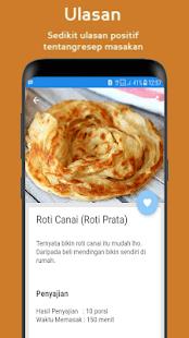 com.riedev.resepmasakanindia