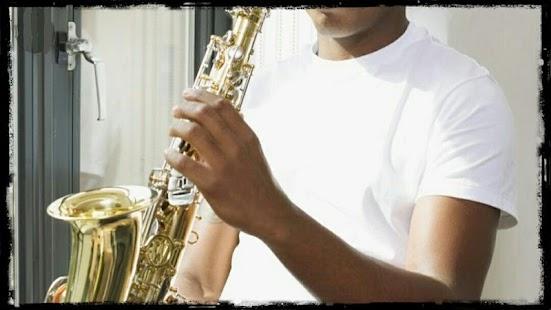 aprendersaxo.tocarsaxofon.cursosaxofonista
