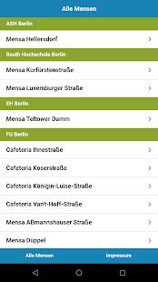 de.mensaplan.app.android.berlin