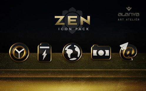 com.alanyaaps.iconshowcase.Zen