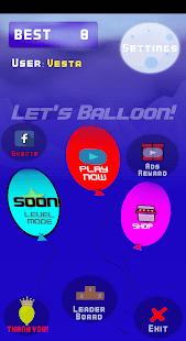 com.DealtLoft.LetsBalloonFree