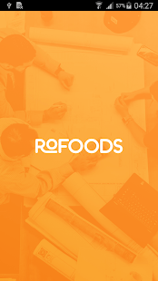 com.rofoods.android