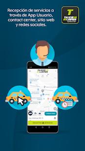 com.taxislibres.conductor
