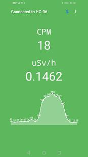 com.nitramite.radiationdetector