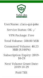 net.safelabs.vpn