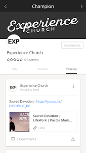 com.experience_church.mobile.android
