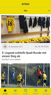com.teamsports.fcadlermeindorf