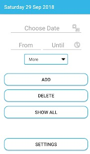 salaray.app.BestCodeSolutions