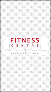 com.pennwestplazafitnesscenter.app