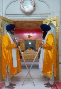 com.wLiveKirtanSriDarbarSahibAmritsar_9785623