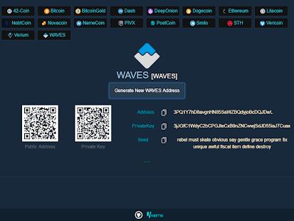 com.paperwallet.top