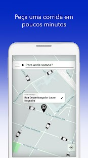 com.mobapps.client.poolmob