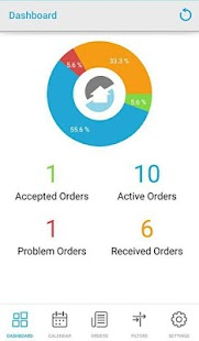 com.servicelive.android.servicelivepro