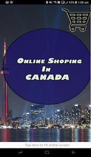 com.slisting.onlineshoppingincanada