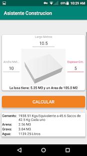 materano.com.calculomaterialesconstrucion