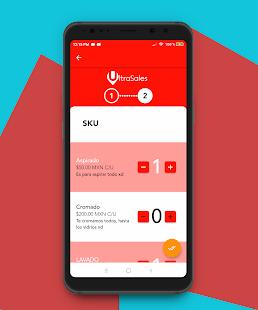 com.grupoleza.control_procesos_app