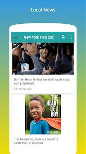 com.quick.world.news