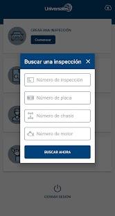 com.universales.inspeccion