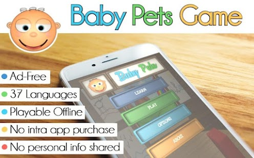 com.educational.babypets.game