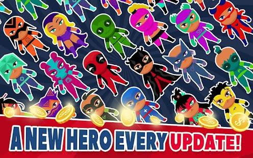 com.Medu.Super.Hero.idle.factory.tycoon.inc