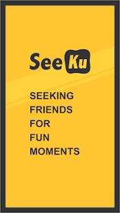 com.live.seeku