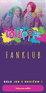 com.wormelenhhh.lollipopz