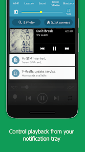 music.musicplayer.blue
