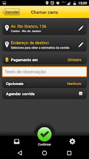 br.com.i7driverguincho24h.passenger.drivermachine